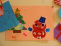 こぐまっ子のクリスマス: こぐまっこたち、メリークリスマス!!