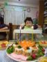 こうきくん(2歳) おめでとう!